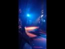 James Bone - Live