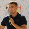 Vyacheslav Litvyak