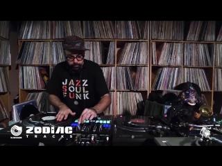 DJ Nu-Mark - Leo