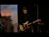 Tesla Boy Live! 25.12.2010 ( StasRecords Studio)