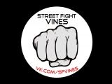 Street Fight Vines 153 | kirakosyan