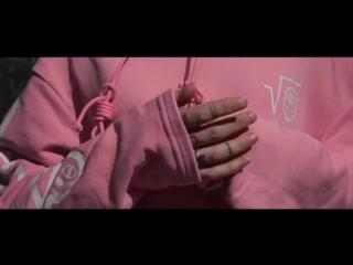 Laser B. Girls - Annie Insomnia