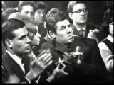 Ben Webster Jazz 625 65