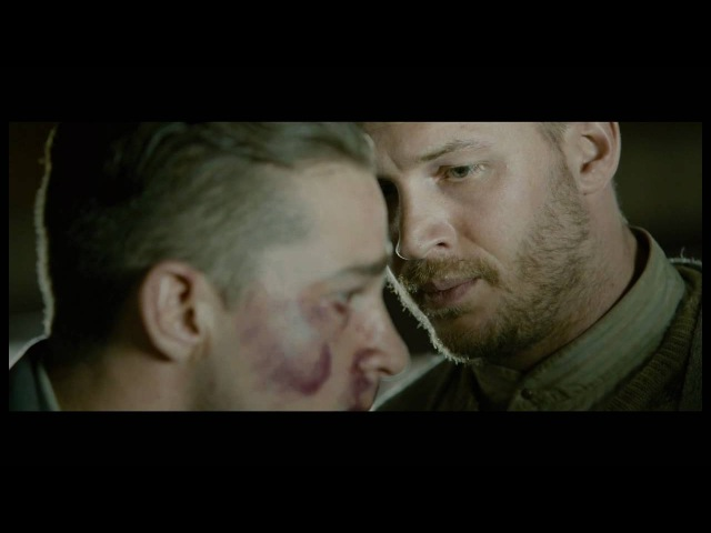 Lawless - 'We're Survivors' Clip - The Weinstein Company