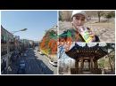 소주한잔 | soju han jan/ VLOG / Весна в Корее, artbox и 뽑기.