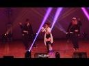 PRESSCAM Все выступления Минзи с Minzy X Myteen Joint Concert от K-Star HK 170908 FULL HD