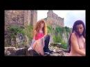 Grimes X HANA - The AC!D Reign Chronicles Director's Cut [Official Video]