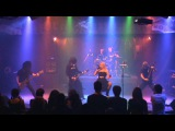 Oblivion Machine - Ритм богов - Live @ Rock House (29.10.2011) 36