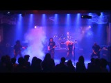 Oblivion Machine - ПризракиGhosts - Live @ Rock House (29.10.2011) 66