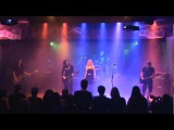 Oblivion Machine - 5 A.M. - Live @ Rock House (29.10.2011) 26