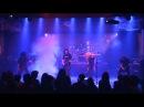 Oblivion Machine - ПризракиGhosts - Live @ Rock House (29.10.2011) [66]