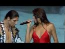 Cuca Roseta canta Estranha Forma de Vida e Fado dos Sentidos