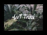 Russ - Lately (Feat. Bugus Musa)