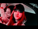 BLACKPINK x EXO - Whistle/Playboy (MashUp)
