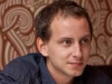 Будущее рекламной платформы ВКонтакте: интервью с А. Новосельским   SMM без котиков
