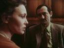 К расследованию приступить Фильм 1 Версия 2 серия 1986 фильм