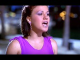 Kelly Clarkson - Anytime HD