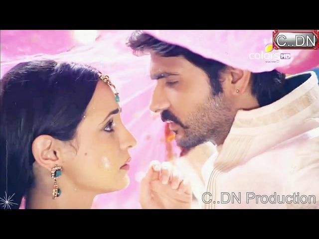 Rudra Paro ♪♪Bugün Yine Sana Aşık Oldum♪♪ HD Klip