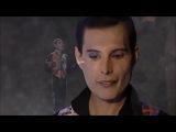 Freddie Mercury Mother love. Последние съемки и песня великого певца