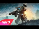 Titanfall 2 Song | When the Mechs Hit the Ground | NerdOut!