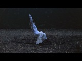 TITAN feat. Gary Numan - Dark Rain