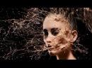 SICKDOLL - Dritte Tür Links (VIDEOClip HD/HQ Dresden Mix)