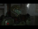 You better dont Plug DOOM II into Fallout 4