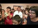 Армянская Свадьба ВКРАТЦЕ от Начала до Конца