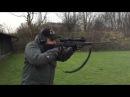 Blaser R8 Professional Swarovski z6i 2-12x50 BT
