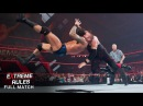 Randy Orton vs. Kane - Falls Count Anywhere Match: Extreme Rules 2012 (Full Match - WWE Network)