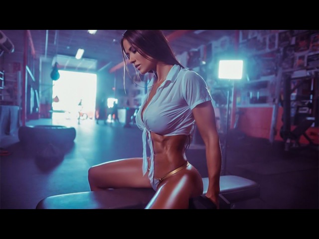 Tatiana Ussa Girardi - Crossfitters - Crossfit Workouts (Cross fit)