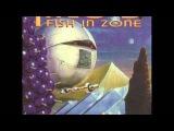 Fish In Zone - feel the rhythm (vocal radio mix)