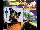 Slam - u got 2 know (dance mix)