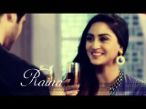 Rishabh Raina Vm on Itni Si Baat