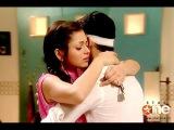 Dil Mein Chhupa Loonga - Armaan Malik - Maaneet Maan Geet VM