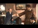 Секретная служба Его Величества 6 серия из 12 Детектив Исторический сериал
