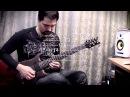 Как играть и что такое Свип Легато Стаккато и Арпеджио на Гитаре