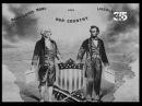 Авраам Линкольн-история правления ...