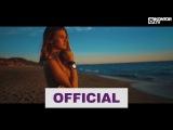 Nalin &amp Kane - Beachball (Sebastien Remix) (Official Video HD)
