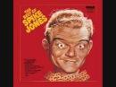 Spike Jones Der Fuehrers Face