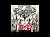 Benighted - Necrobreed FULL ALBUM (2017 - Brutal Death Metal  Grindcore)