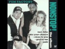 Fun Factory - Prove Your Love (Orginal Single MIx)