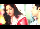 Salaam e ishq title song part 1
