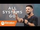 Стивен Фуртик - Все системы в норме (All Systems Go)   Проповедь (2017)