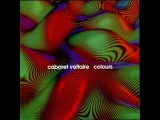Cabaret Voltaire - Colours (Full Album)