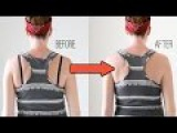 How To Hide Bra In A Dress! Do You Know??? Every #Girl Should Know Bra Hide ★ ☆ ✮ ✯ HD ✯ ✮ ☆ ★