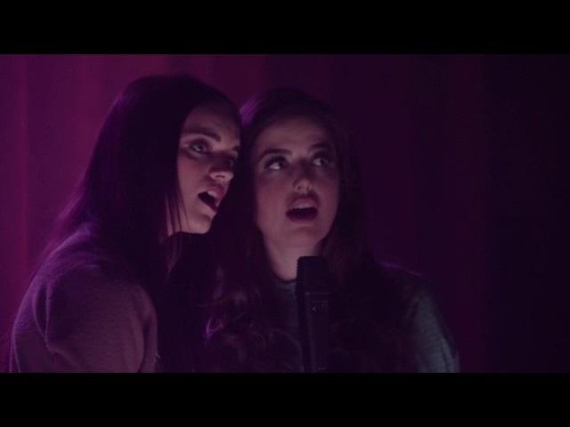 Twin Peaks / Твин Пикс. Песня девятая. James Marshall — Just You