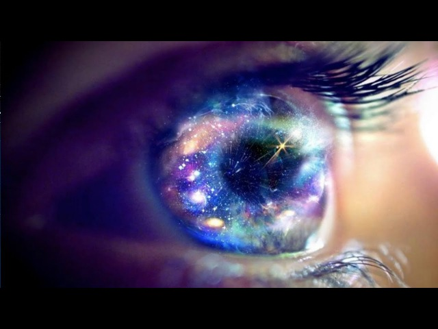 Dj Gard - Norther Lights (Angelica S Remix) ™(Trance Video) HD