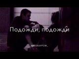 Эльдар Далгатов - Чёрная моя роза.