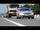 Россия глазами немцев Автопробег Дружбы 2017 Берлин Грозный Голос Германии